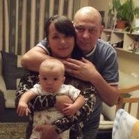 Сергей, 47 лет, Телец, Екатеринбург