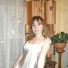 Зина, 25, г.Ижма