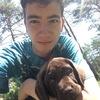 Иван, 21, г.Псков