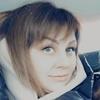 Елена, 31, г.Химки