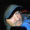 Андрей, 49, г.Березники
