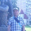 Sergej, 45, г.Клайпеда