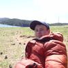 Aleks Tebet, 27, г.Черновцы