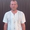 Григорий, 41, г.Кореновск