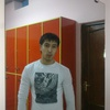 Farhod, 32, г.Ташкент