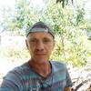 Сергей, 36, г.Тбилисская