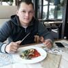 Николай Жиборкин, 21, г.Иваново