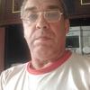 Владимир., 61, г.Семенов