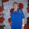 Евгения, 66, г.Могилев-Подольский