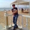 Андрей, 49, г.Вильянди