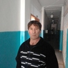 Александр, 54, г.Павлодар