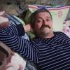 Геннадий, 49, г.Протвино