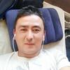 Ahmed, 25, Dobroye