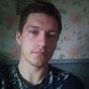 толя, 24, г.Кытманово