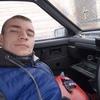 Aleksandr, 31, Shuvoye
