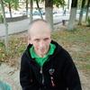Денис, 39, г.Наро-Фоминск