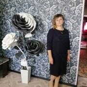 Анжелика 46 Киселевск