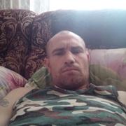 Сергей 38 Тюмень