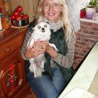 Ирина, 52 года, Стрелец, Екатеринбург