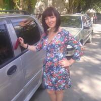 Юлия, 36 лет, Телец, Одесса