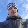 Николай, 33, г.Оса