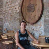 Сергей, 31 год, Рак, Рыбинск