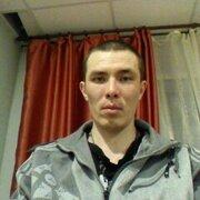 Леонид 37 лет (Рак) хочет познакомиться в Троицком