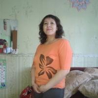 аида, 41 год, Близнецы, Кунгур