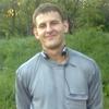 Макс, 31, г.Усть-Донецкий