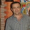 Карен Саакян, 50, г.Пятигорск