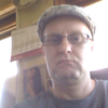 сергей, 45, г.Дивногорск