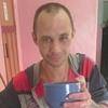 Юрий, 30, г.Петропавловск-Камчатский
