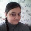 натали, 31, г.Гродно