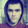 Александр, 21, г.Измаил