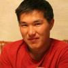 uli, 22, г.Астана