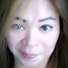 Mhaxandy, 48, г.Давао