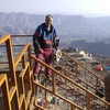 hamid, 47, г.Тегеран
