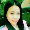 Mary Jane, 25, г.Абиджан