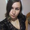 Таня, 30, Хмельницький