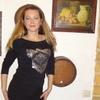 Наталья, 35, г.Одесса