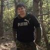Георгий, 25, г.Алупка
