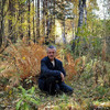 mva, 54, г.Тюмень