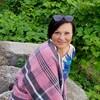 Ольга, 42, г.Курск