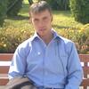 Макс, 32, г.Ашхабад