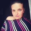 Natalia, 25, г.Запорожье
