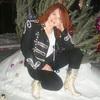 Людмила, 50, г.Самара