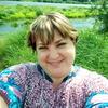 Ирина, 43, г.Новокузнецк