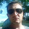 Денис, 35, г.Котельниково