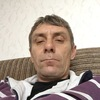 Sergej, 44, г.Кёльн