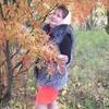 Ольга, 39, г.Ульяновск